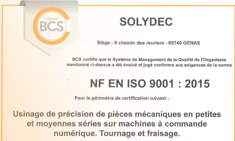 ISO9001_Solydec_img